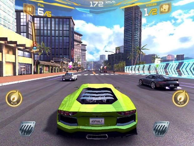 asphalt7-1