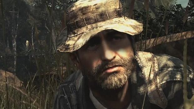 Call of Duty: Modern Warfare 4 é confirmado por dublador (Foto: Divulgação)