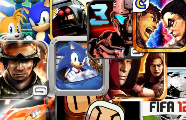 top10-jogos-multiplayer