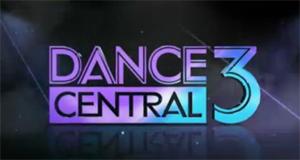 Dance Central 3 (Foto: Divulgação) (Foto: Dance Central 3 (Foto: Divulgação))