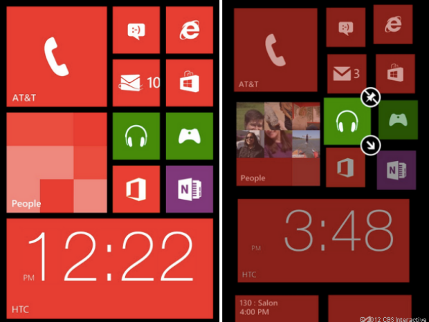 Live Tiles podem causar problemas na justi&ccedil;a &agrave; Microsoft (Foto: Reprodu&ccedil;&atilde;o) (Foto: Live Tiles podem causar problemas na justi&ccedil;a &agrave; Microsoft (Foto: Reprodu&ccedil;&atilde;o))