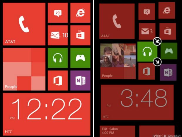 Live Tiles podem causar problemas na justiça à Microsoft (Foto: Reprodução) (Foto: Live Tiles podem causar problemas na justiça à Microsoft (Foto: Reprodução))