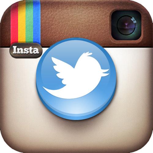 Twitter está querendo criar serviço semelhante ao Instagram (Foto: Reprodução)