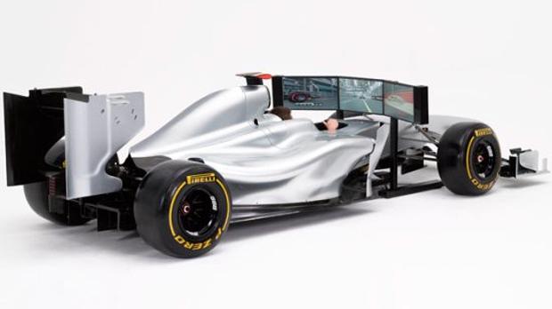 simulador-de-f1-custa-245-mil-com-pneus-de-verdade-e-chassi-em-fibra-de-carbono.jpg