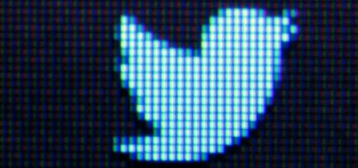 Twitter pede que usuários troquem senhas (Foto: Reprodução)