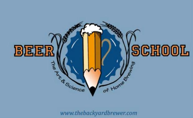 beerschool