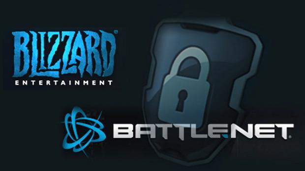 Processo acusa Blizzard de negligenciar segurança da Battle.net (Foto: Divulgação)
