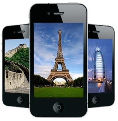 celular_roaming_internacional