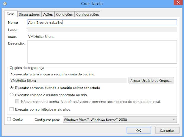 activar windows 8.1 pro build 9600 microsoft toolkit download