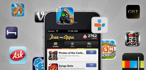 Site-para-baixar-jogos-gratis