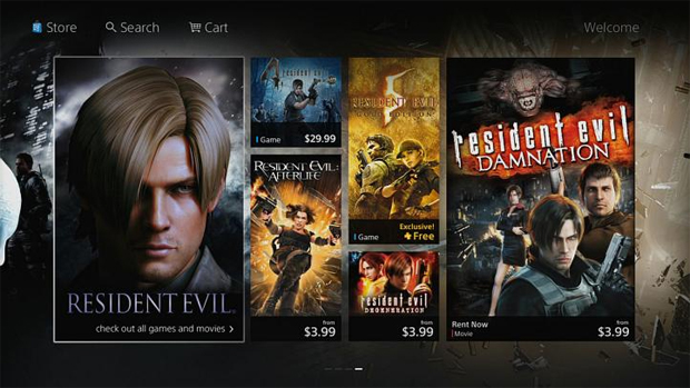 Bug na PS Store dá jogos de graça, mas mantém limite de Trial (Foto: Divulgação) (Foto: Bug na PS Store dá jogos de graça, mas mantém limite de Trial (Foto: Divulgação))