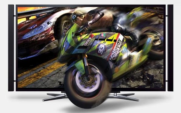 Sony Ultra HDTV XBR-84X900 (Foto: Divulgação)