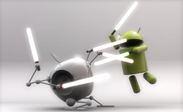 Google quer atacar o segmento de streaming e concorrer com o AirPlay da Apple (Foto: Reprodução)