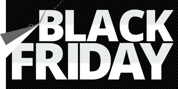 Vídeos no YouTube mostram americanos causando confusão durante a Black Friday  (Foto: Reprodução)