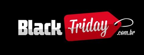 Promoções da terceira edição da Black Friday brasileira (Foto: Reprodução)