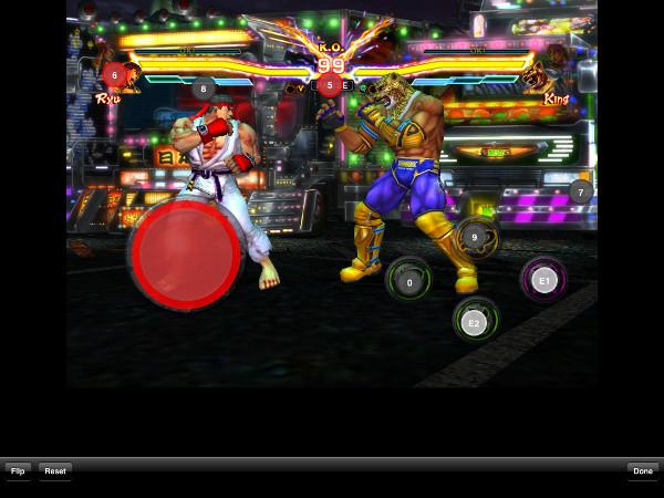 Blutrol torna qualquer jogo compatível com controles bluetooth  (Foto: Divulgação)
