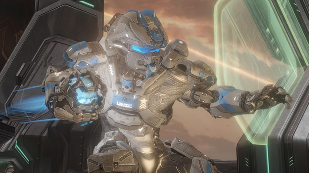 halo4-multiplayer005.jpg