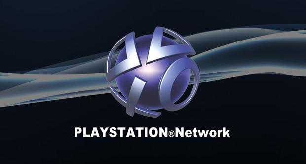 Todo cuidado é pouco com sua conta na PlayStation Network (Foto: Divulgação)