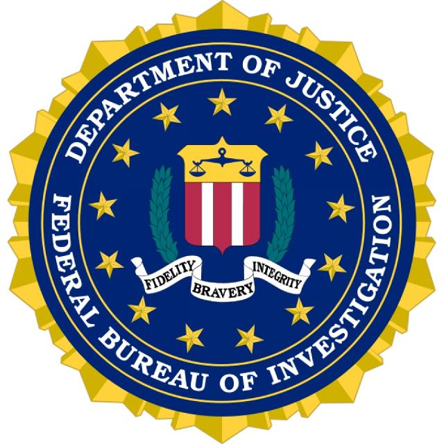 Agência americana procura indícios de crimes nas redes sociais (Foto: Divulgação)