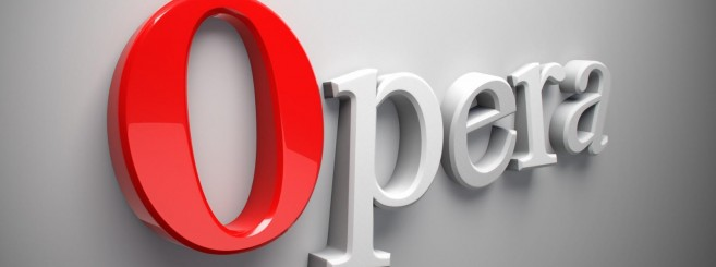 Opera e TIM se unem para lançar loja de aplicativos online (Foto: Reprodução/The Next Web) (Foto: Opera e TIM se unem para lançar loja de aplicativos online (Foto: Reprodução/The Next Web))