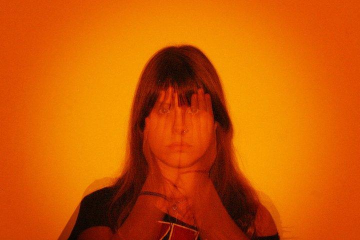 Efeito fantasma (Foto: Luiza Junqueira) (Foto: Efeito fantasma (Foto: Luiza Junqueira))