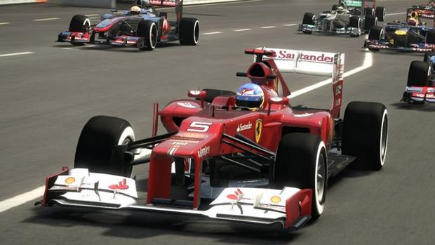 Fórmula-1-2012