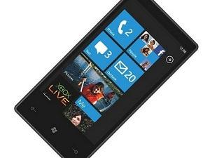 Suposto smartphone da Microsoft pode chegar em 2013 (Foto: Reprodução/Toms Hardware)