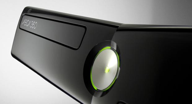 Segundo site, o atual Xbox 360 já teria perdido forças (Foto: Divulgação)