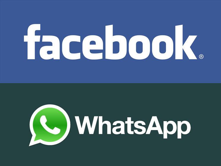 WhatsApp pode ser o próximo alvo do Facebook (Foto: Reprodução)
