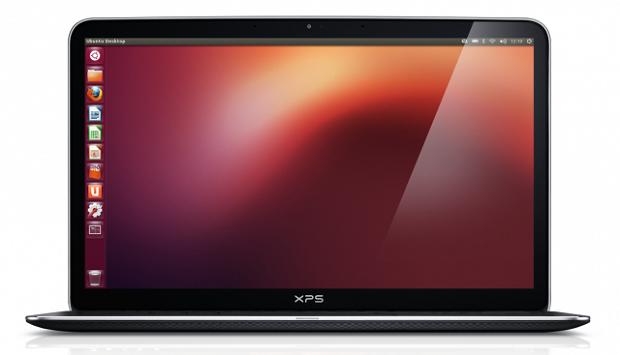 Novo ultrabook da Dell com Linux é bem caro (Foto: Divulgação)