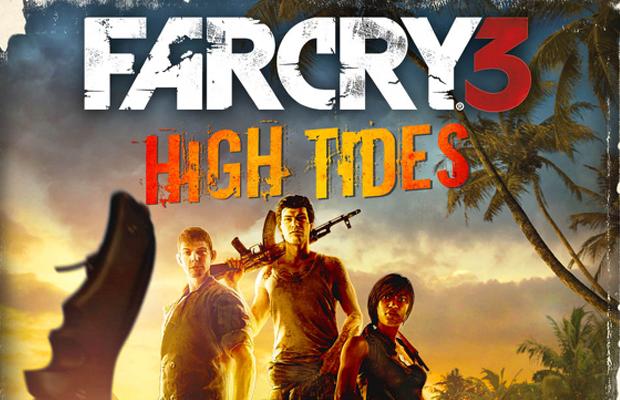 Far-Cry-3-High-Tides