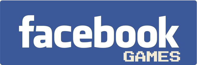 Facebook revela lista com os 25 melhores games de 2012. (Foto: Reprodução)