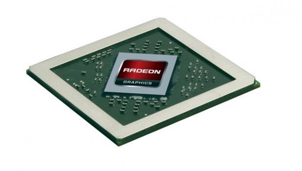 Placas de vídeo da AMD terão especificações para brigar com as Nvidia (Foto: Reprodução)