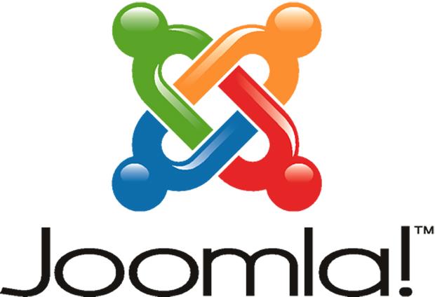 Logo do Joomla! (Foto: Divulgação)