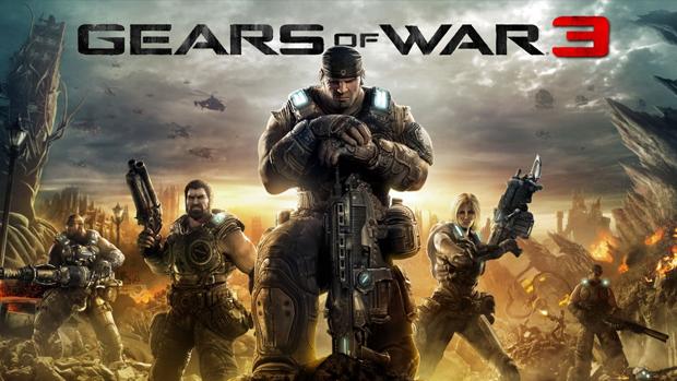 Gears-Os War-3