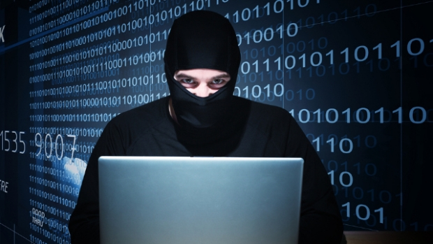 Dicas de segurança para proteger seu site/blog de hackers (Foto: Reprodução/Gizmodo)