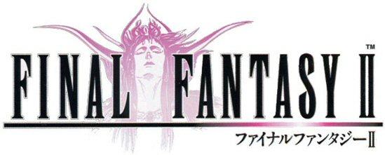 Final Fantasy 2  (Foto: Divulgação)