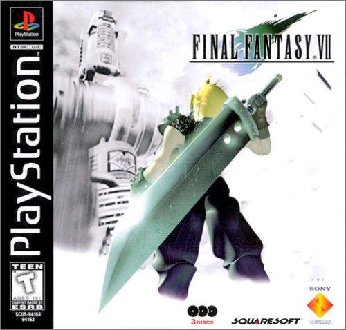 final-fantasy-vii-capa (Foto: final-fantasy-vii-capa)