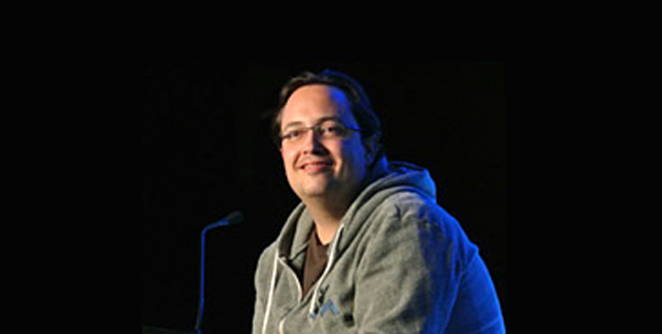 Fabian Thylmann, dono de sites pornôs famosos, é preso na Bélgica. (Foto: Reprodução)