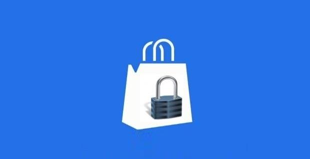 Microsoft divulga manual para evitar uso indevido de programas de sua loja(Foto: Divulgação)