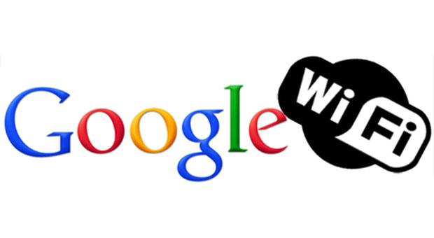 Google vai oferecer Internet Wi-Fi em 150 bares brasileiros (Foto: Reprodução)
