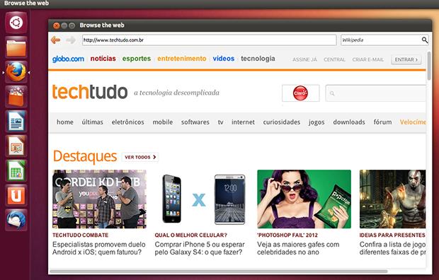 techtudo-ubuntu (Foto: techtudo-ubuntu)