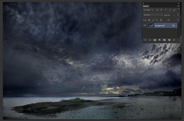[Tutorial] Tempestade no Photoshop Screen-shot-2012-12-09-at-050151