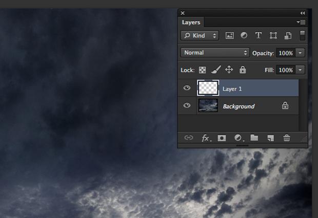 [Tutorial] Tempestade no Photoshop Screen-shot-2012-12-09-at-050443