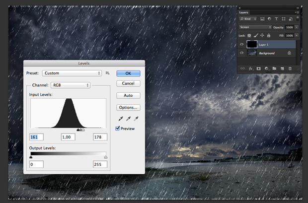 [Tutorial] Tempestade no Photoshop Screen-shot-2012-12-09-at-051511