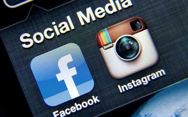 Mudanças na política de privacidade do Instagram permitem o compartilhamento de dados com o Facebook. (Foto: Reprodução) (Foto: Mudanças na política de privacidade do Instagram permitem o compartilhamento de dados com o Facebook. (Foto: Reprodução))