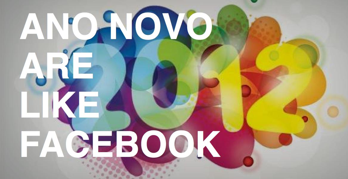 O que esperar da maior rede social do mundo em 2013? (Foto: TechTudo)