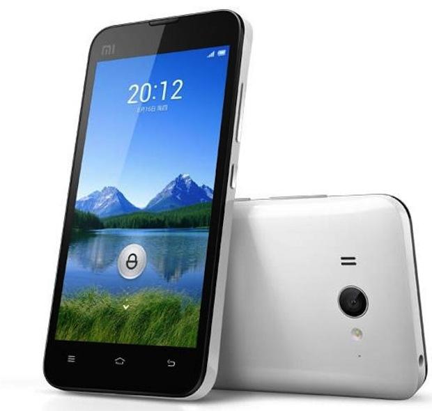 novo-xiaomi-phone-2-tem-hardware-e-preco-competitivos