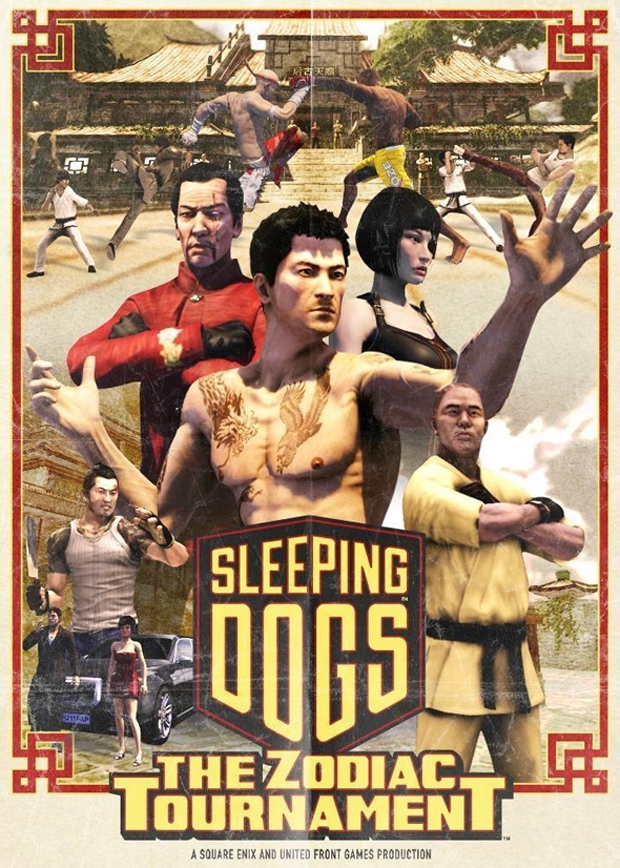 Sleeping-Dogs-the-Zodic-Tournament