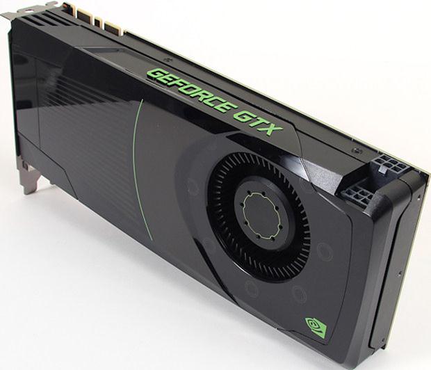 Quem está disposto a pagar o alto preço, e quer o máximo de desempenho, pode recorrer às Geforce GTX 680 e 690 (Foto: Reprodução)